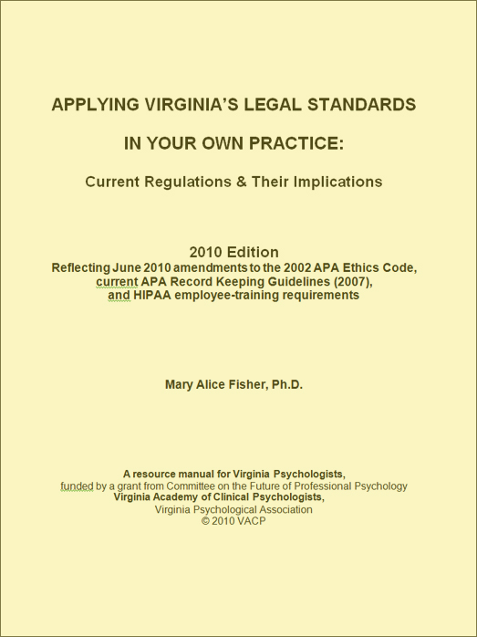 applying ethics in practice This chapter will provide an explanation of how educational law, professional ethics, and professional standards are the principles that regulate and guide the.